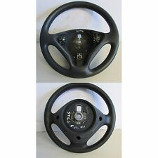 Volante sterzo senza airbag 00735304560 Fiat Stilo 2001-2010 (11434 48A-1-2)