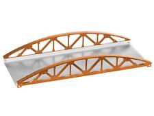Lionel / American Flyer S Gauge 6-49845 TRUSS BRIDGE NEW