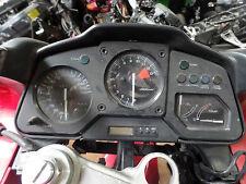 Honda VFR750 93 Model Instrument Cluster, Speedo, Thaco, Dash
