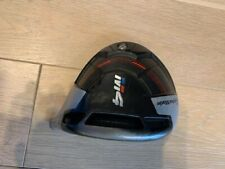 Taylormade M4 Driver Head Only Loft 9.5 with Head Cover