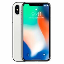 Téléphones mobiles Apple avec hexa core