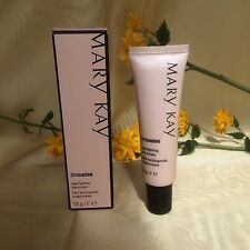 Mary Kay TimeWise Age-Fighting Eye Cream haut verjüngende Augencreme