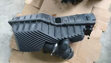 Porsche 911 996 Air Intake Box & Mass Air Flow Meter 99611002156