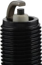 Spark Plug-Conventional ACDELCO PRO 41-602