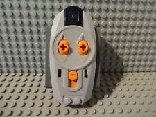 ( B9 / 5 ) LEGO 58122c01 Power Functions 9V RC Fernbedienung Z.b 8275  GEBRAUCHT