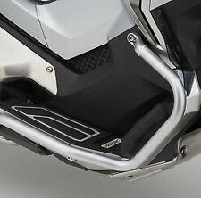 08p70-mkh-d00 Honda x ADV X-adv 750 tubolare Carena