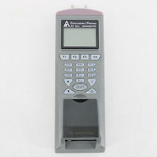 AZ9835 Pressure Measuring Device Differential Pressure Datalogging Printer