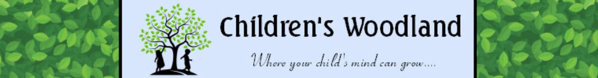 Children's Woodland