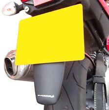 Honda NC 700 X / S / Integra Ductail - Rear Spray Reducer 08104