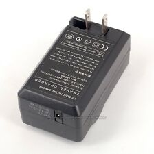 NB-7L BATTERY AC CHARGER FOR CANON NB7L PowerShot G12 G11 G10 SX30 IS CB-2LZ