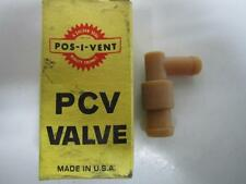 70-01 Chrysler Dodge Plymouth PCV Valve NORS V165