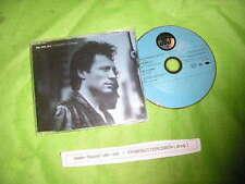 CD Metal Jon Bon Jovi - Midnight In Chelsea (4 Song) MCD MERCURY