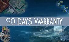 Dell nVidia & ATI M70 E1705 D810 9400 M170 Video REPAIR