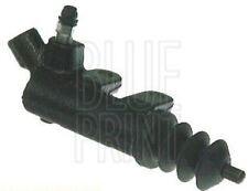 Clutch Slave Cylinder fits TOYOTA 4-RUNNER N1 2.4D 89 to 95 2LT ADL 3147030222