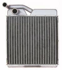 HVAC Heater Core fits 1973-1977 Pontiac Grand Prix,LeMans Grand Am Grand LeMans