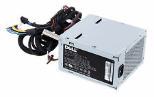 Power Supply Dell 0NG153 750w N750p-00 XPS 700 710 720