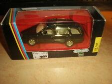 Schabak 1/43 #1009 VW Golf stationwagon      Neu im OKT