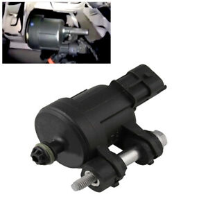 12610560 Vapor Canister Purge Valve Solenoid For Cadillac GMC Chevrolet Buick