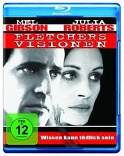 Fletcher's Visionen [Blu-ray] gebr.-gut