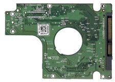 PCB Controlle WD5000BPVT-22A1YT0 2060-771782-001 Festplatten Elektronik