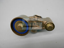 Tensioner Subaro Impreza Forester Legacy Outback 13033-AA042 Sivar S776301