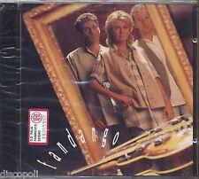 FANDANGO - Omonimo - CD 1994 SIGILLATO SEALED