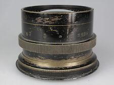 Xenar 21 210 mm 4,5 Schneider Kreuznach 79705