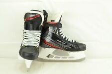 New listing 2019 Bauer Vapor 2X Ice Hockey Skates Senior Size 8.5 D (0114-1737)