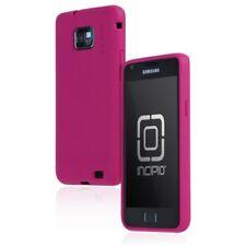 Étuis, housses et coques Incipio Samsung Galaxy S pour téléphone mobile et assistant personnel (PDA) Samsung