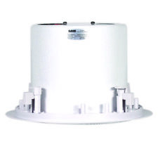 """Clever Acoustics CS 840HP Altavoz de techo 100 V 8"""" 40 W"""