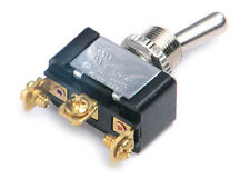 GROTE 82-2117 - Heavy Duty Toggle Switch