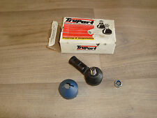 Ford Escort mk2 New Track Rod End.