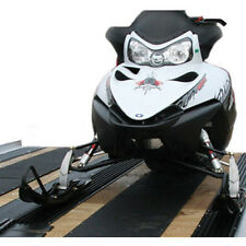 CALIBER EDGE GLIDES SNOWMOBILE TRAILER SKI RUNNERS 20 FEET, PM13305