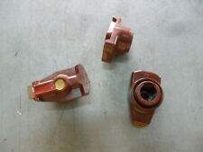 SPAZZOLA DISTRIBUTORE ACCENSIONE PEUGEOT RENAULT VW BOSCH 1234332089 1234332082