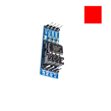 AT24C256 Serial I2C Interface EEPROM Data Storage Module for Arduino PIC