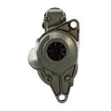 Starter Motor ACDelco Pro 337-1123