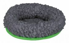 Trixie Small Animal Beds