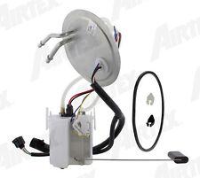 Airtex E2230M Fuel Pump Module Assembly