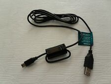 * NEW GENUINE * Logitech USB Data Cable for Harmony 880 890 1000 Remote Control