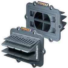 POLARIS SNOWMOBILE 600 700 800 CLEANFIRE CLEAN FIRE, RUSH VFORCE REED CAGES