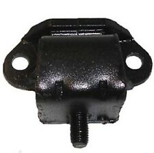 ENGINE MOUNT RR-MAN FOR SUBARU BRUMBY 1.8 AS (1981-1986)