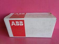 ABB TMAX t3s 250 Disjoncteur 250 A avec torsion de bras propulsion