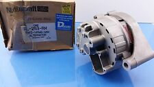 Ford Alternator E8PZ-10346-ARM Motorcraft