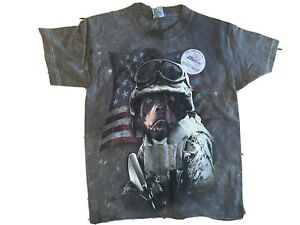 The Mountain Childrens T Shirt