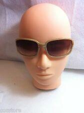 Nine West Womens Sunglasses