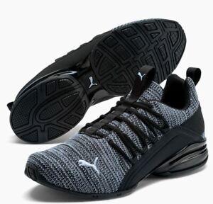 NWT Men's Puma CELL Momenta Shoes Surin Tazon Axelion Regulate 193406_03