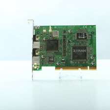 Pinnacle Systems Redstone 5.0 PCI Video Capture Card 51010359