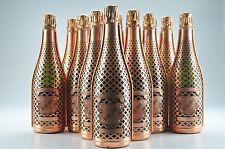 12--Bottles  N/V Senecourt Beau Joie Brut Special Cuvee