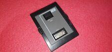 Sew Eurodrive opzione uss21a SACH.nr.8229147.10 interfaccia seriale