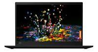 """Lenovo ThinkPad X1 Carbon 7th Gen 14"""" FHD i7-8565U 16GB 512GB SSD FPR 3Yr Wrty"""